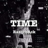 RazorbAck TIME