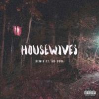 Bas/Ab-Soul Housewives (feat.Ab-Soul) [Remix]