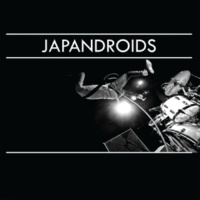 Japandroids Sex and Dying in High Society