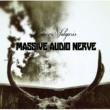 Massive Audio Nerve Manslaughter