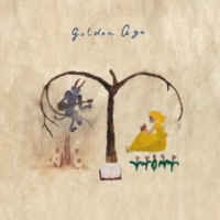 sione/湯川潮音 Golden Age