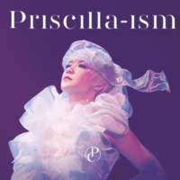 Priscilla Chan Priscilla-ism 2016 Live