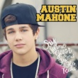 Austin Mahone Say You're Just a Friend (feat. Flo Rida)