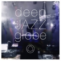 globe deep JAZZ globe