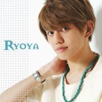 Ryoya 君と見ていた十年後の夏