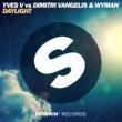 Yves V Vs Dimitri Vangelis & Wyman