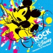 asobius ROCK IN DISNEY ~Season of the Beat