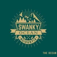 SWANKY OCEAN ACOUSTIX THE OCEAN