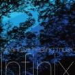 Infinix Japanese healing music