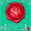 西脇睦宏 Weekly Best Hits Vol.29 2016(オルゴールミュージック)