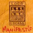 Loco Locass Malamalangue