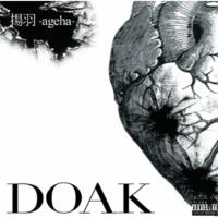 DOAK 揚羽-ageha- TYPE-A