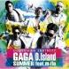 DOBERMAN INFINITY GA GA SUMMER / D.Island feat. m-flo