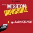 ラロ・シフリン Mission: Impossible