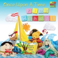 Play School Once Upon A Time