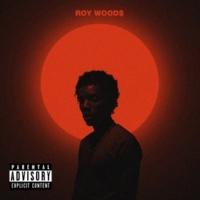 Roy Woods Waking at Dawn