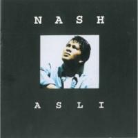 Nash Asli