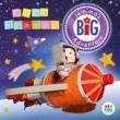 Play School Play School: Jemima's Big Adventure