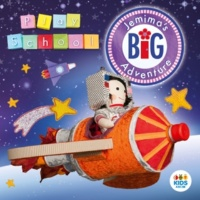 Play School Play School: Jemima's Big Adventure