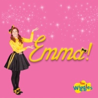 The Wiggles Emma!