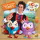 Giggle and Hoot Claw Tapping Tunes