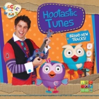 Giggle and Hoot Hootastic Tunes