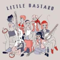 Little Bastard Little Bastard