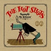 The Hot Shots Sample My Kissin'