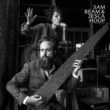 Sam Beam and Jesca Hoop Milky Way
