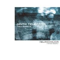 Melancholicia NINTH TELEPATH