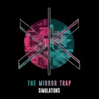The Mirror Trap Simulations