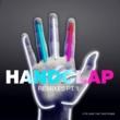 Fitz and The Tantrums HandClap (Remixes Pt. 1)