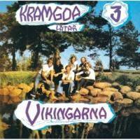 Vikingarna Kramgoa låtar 3