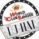 DJ HAL WORLD CLUB BANGER ~in da house~