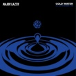 Major Lazer Cold Water (feat. Justin Bieber & MØ)