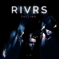 RIVRS Something About You