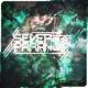SEVER BLACK PARANOIA/TEEDA Trap of Love (feat. TEEDA)