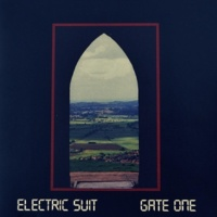 ELECTRIC SUIT GATE ONE