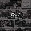 YALLA FAMILY/PES 胸騒ぎアンセム (feat. PES)