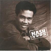 Nash Nur Hidayah