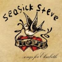 Seasick Steve Songs For Elisabeth