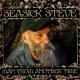 Seasick Steve Seasick Boogie