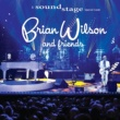 Brian Wilson Brian Wilson and Friends