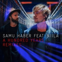 Samu Haber/Niila A Hundred Years [Møtions Remix]