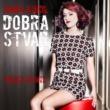 Ivana Kindl Dobra Stvar [Yakka Remix]