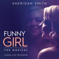 Original London Cast Of Funny Girl Henry Street