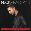 Nick Fradiani Hurricane