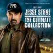 Jeff Beal Jesse Stone: The Ultimate Collection [Music From The Original Television Movies]