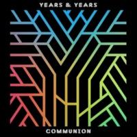 Years & Years Worship [Friend Within Remix]