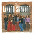 Lynyrd Skynyrd Saturday Night Special